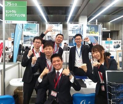blog_nagamori2-1
