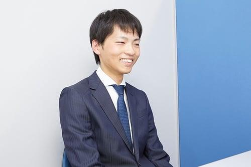 nagamori_20170807_01_02.jpg