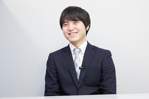 nagamori_20170807_01_03.jpg