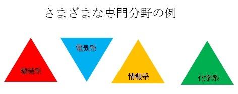 saitoh_20170529_sennmonnbunnya.jpg