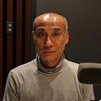 photo_ichikawa.jpg
