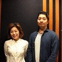 photo_sumiyoshi&osanai.jpg
