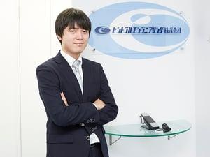 A_fukui_yuya01.jpg