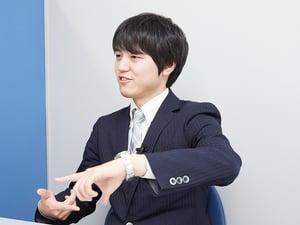 A_fukui_yuya02.jpg