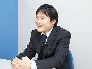 A_miyamoto_yoshiyuki02.jpg