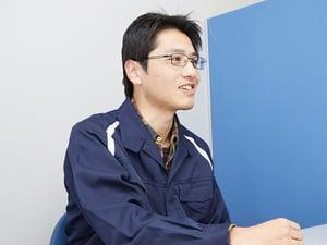 A_muto_yuzuru01.jpg