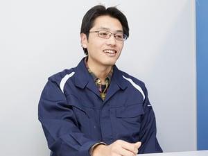 A_muto_yuzuru02.jpg