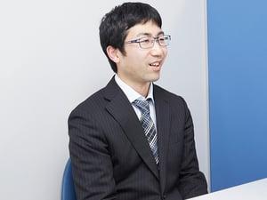 A_suzuki_yukihiro02.jpg