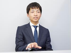 A_yoshizawa_kozo02.jpg