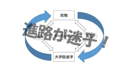 blog_sato202009