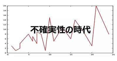 gohara_blog_fukakujitsu1