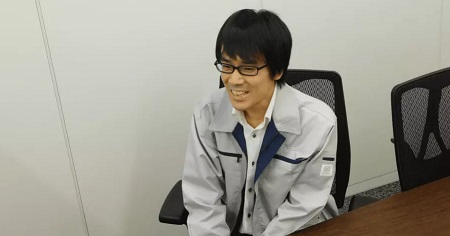 shimizu_blog0918