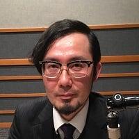 photo_kukita