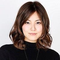 photo_kanemoto.jpg