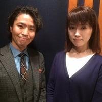 photo_nakamura_tamura00