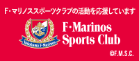 F・Marinos Sports Club